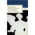 Giuda l'oscuro - Thomas Hardy