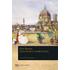 Mattinate fiorentine - John Ruskin