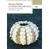 Le isole incantate - Herman Melville