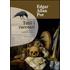 Tutti i racconti - Edgar Allan Poe