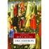 Il Decameron - Giovanni Boccaccio