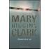 Dimmi dove sei - Mary Higgins Clark