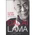 Lezioni italiane. Una visione di pace - Gyatso Tenzin (Dalai Lama)