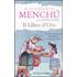 Il libro d'oro - Rigoberta Menchú;Dante Liano