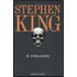 Al crepuscolo - Stephen King