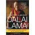 La mia terra, la mia gente. Da bambino predestinato a leader di un popolo in esilio - Gyatso Tenzin (Dalai Lama)