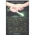 Prendimi il cuore - Mary Higgins Clark