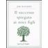 Il successo spiegato ai miei figli - Jim Rogers
