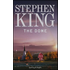 The dome - Stephen King