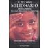Il piccolo milionario di Mumbai. Dal fango a Hollywood: una favola vera - Azharuddin M. Ismail;Mouhssine Ennaimi
