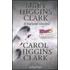 Il biglietto vincente - Mary Higgins Clark;Carol Higgins Clark