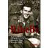 Ribelle. Nell'Ossola insorta con Beltrami e Di Dio. Novembre 1943-dicembre 1944 - Aristide Marchetti