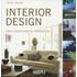 Interior design. Dall'ideazione al progetto - Tangaz Tomris