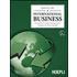 International business. Economia e strategia internazionale: l'impresa dei mercati globali - Charles W. Hill