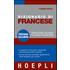 Dizionario di francese. Francese-italiano, italiano-francese. Ediz. bilingue - Florence Bouvier