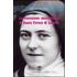 Vocazione missionaria di santa Teresa di Lisieux - Claudio Maria Celli