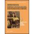 Educazione scuola e pedagogia nei solchi della storia. Vol. 1: Da... - Rachele Lanfranchi;José M. Prellezo García