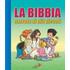 La Bibbia narrata ai piccoli - Cecilie Olesen
