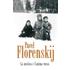 La mistica e l'anima russa - Pavel Aleksandrovic Florenskij