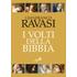 I volti della Bibbia - Gianfranco Ravasi