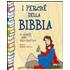I perché della Bibbia. 110 domande sulle Sacre Scritture - Roberta Taverna