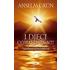 I dieci comandamenti. Segnaletica verso la libertà - Anselm Grün