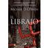Il libraio - Michael D. O'Brien