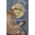 Frate Francesco. Nell'ottavo centenario della Vita e della Prima ...