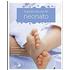 La Guida Larousse del neonato. 200 immagini per accudire al meglio il tuo bambino dopo il parto - Isabelle Jeuge-Maynart