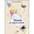 Storie di angeli custodi - Rossana Guarnieri