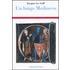 Un lungo Medioevo - Jacques Le Goff