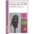 Il sesso del cervello. Vincoli biologici e culturali nelle differenze fra uomo e donna - Catherine Vidal;Dorothée Benoit-Browaeys
