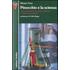 Pinocchio e la scienza. Come difendersi da false credenze e bufale scientifiche - Silvano Fuso