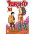 Toriko. Vol. 43 - Mitsutoshi Shimabukuro