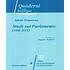 Studi sul parlamento (1990-2015) - Silvio Traversa