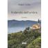 Il silenzio dell'ombra - Angelo Galizia
