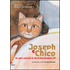 Joseph e Chico. Un gatto racconta la vita di Papa Benedetto XVI - Jeanne Perego