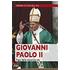 Giovanni Paolo II. Papa della misericordia - Pierre D'Ornellas