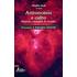 Astronomia e culto. Risposte a domande di attualità