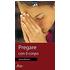 Pregare con il corpo - Jacques Gauthier
