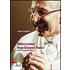Albino Luciani papa Giovanni Paolo I. Una vita per la chiesa - Regina Kummer