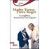 La preghiera, freschezza di una sorgente - Roger Schutz;Teresa di Calcutta (santa)