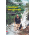Sentieri inesplorati. Autobiografia di una pellegrina dietro l'Invisibile - Giovanna Negrotto Cambiaso