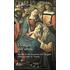 I vangeli dell'attesa. Spunti di meditazione sui vangeli della Novena di Natale - Sandro Carotta