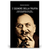 I signori della truffa. L'uomo che vendette la Tour Eiffel e altre incredibili storie di impostura - Domenico Vecchioni