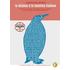 La dizione e la fonetica italiana. Manuale di teoria ed esercizi per chi cerca di migliorare la propria voce