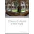 Chiara di Assisi. Un silenzio che grida - Chiara G. Cremaschi