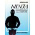 Ninja controllo della mente - Ashida Kim