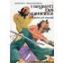 I segreti dei samurai. Le antiche arti marziali - Oscar Ratti;Adele Westbrook