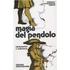 Magia del pendolo - Fiorello Verrico;Mariacristina Verrico